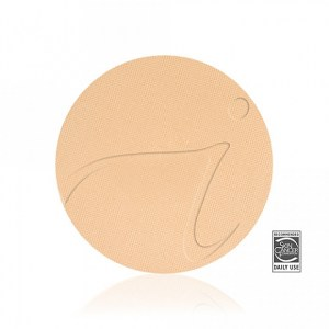 purepressed-base-mineral-foundation-refill-golden-glow