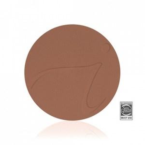purepressed-base-mineral-foundation-refill-mahogany