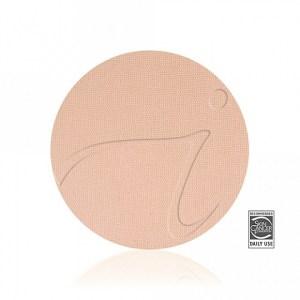 purepressed-base-mineral-foundation-refill-suntan