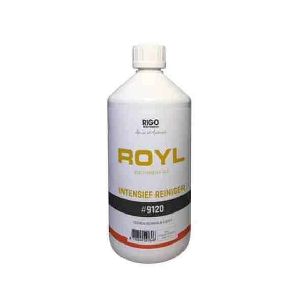 ROYL Intensief Reiniger 1L #9120