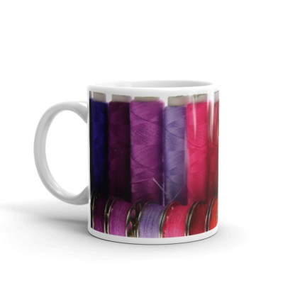 Sewing mug gift for sewists people who love to sew (3)