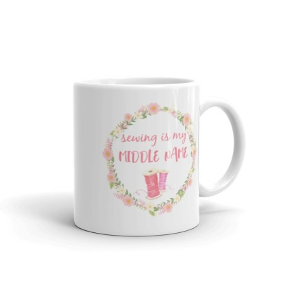 sewing middle name mug gift for sewers (3)