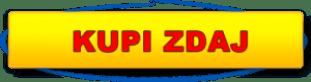 KupiZdaj211