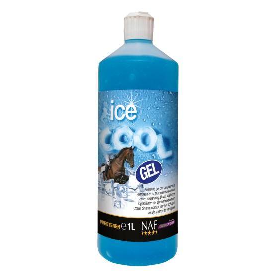 ice cool gel