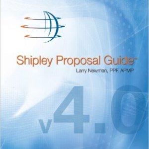 Proposal Guide v4.0