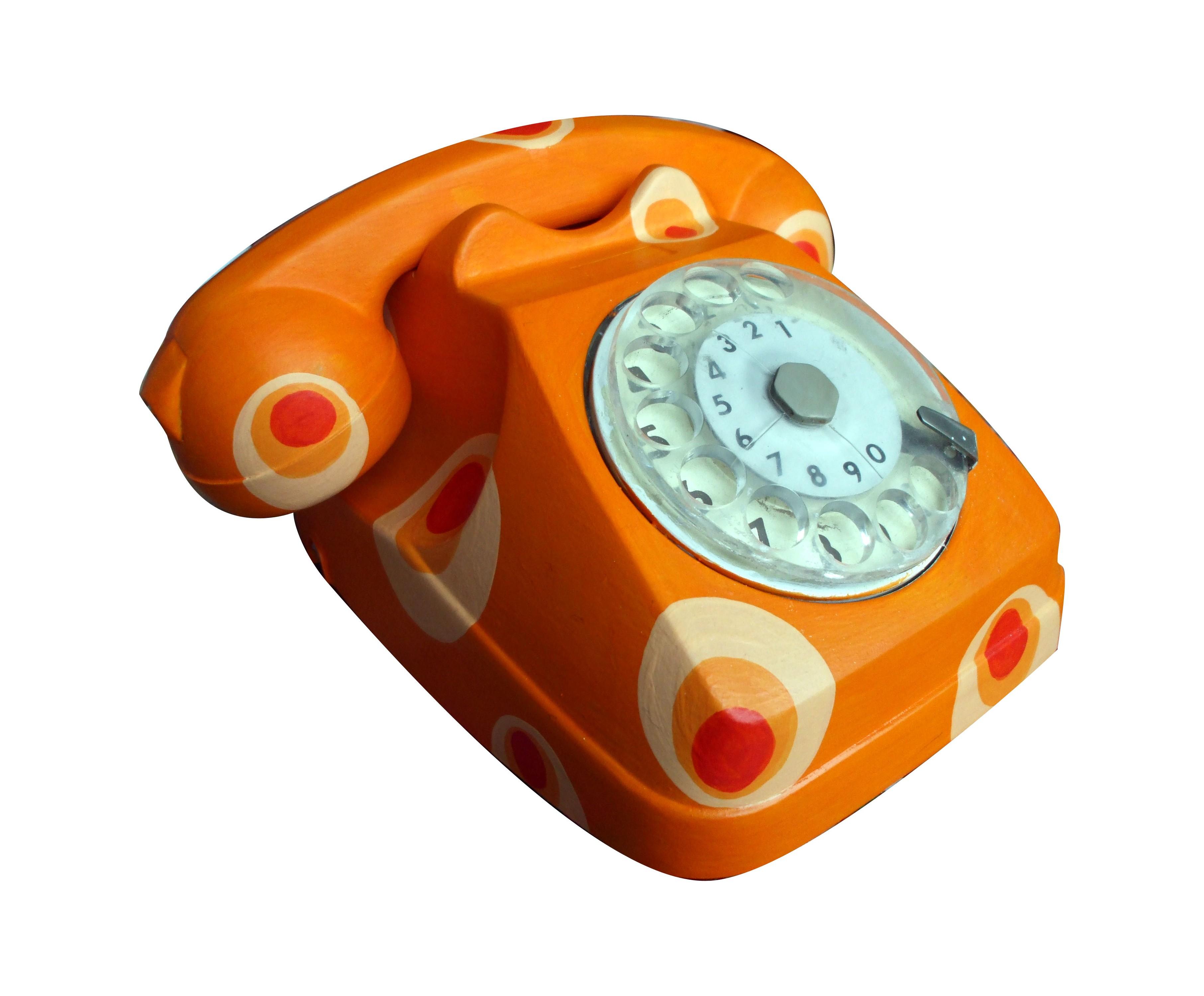 telefono2bis