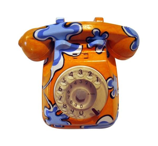 telefonoscontornato