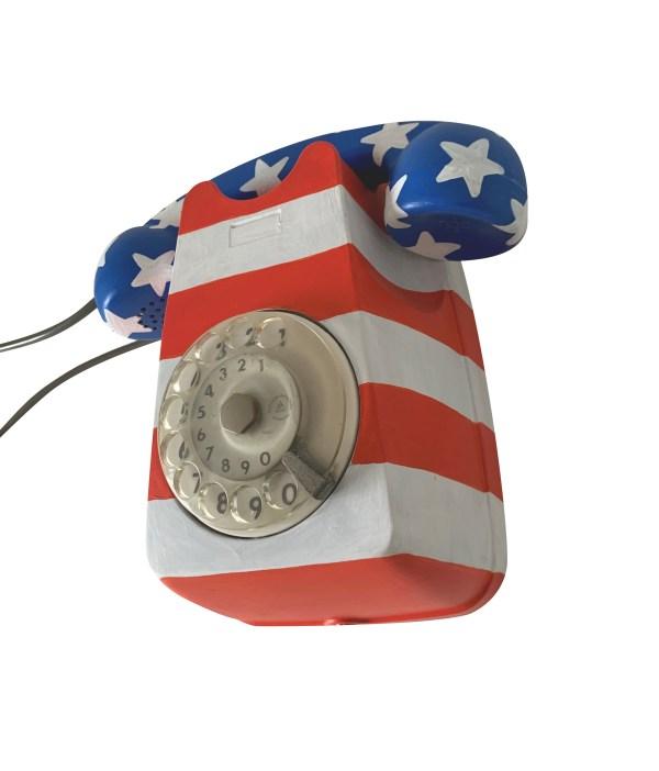 telefonoamerica2