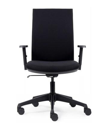 bureaustoelen EN-1335; Canillo bureaustoel