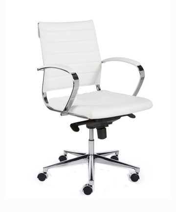 bureaustoelen EN-1335
