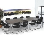 grote vergadertafel 320x160