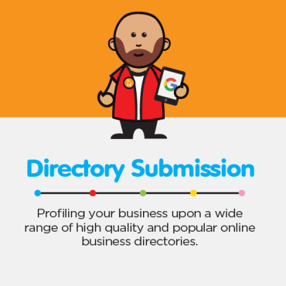 SimplePage Shop Product Directory Submission