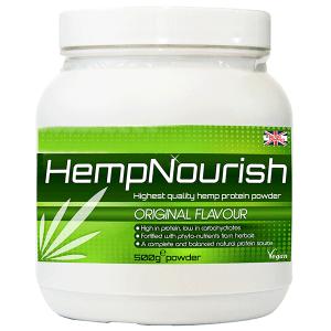 HempNourish (Original Flavour)
