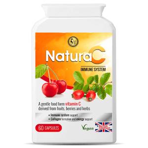 NaturaC