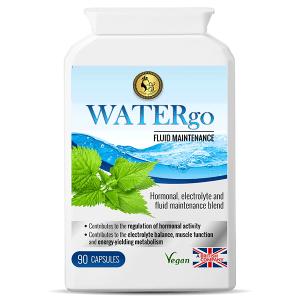 WATERgo