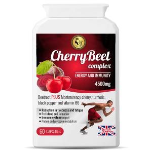cherrybeet