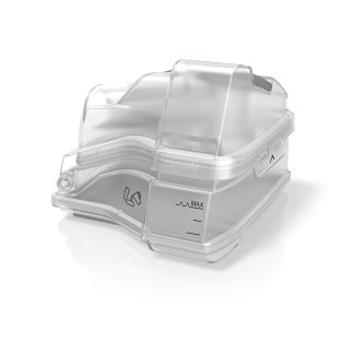 ResMed HumidAir Cleanable Tub