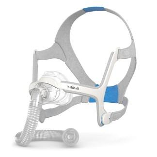 ResMed N20 Nasal Mask