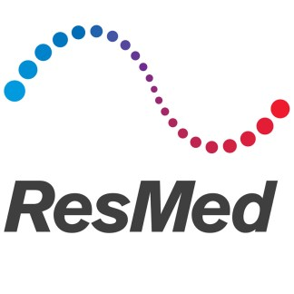 Resmed Devices