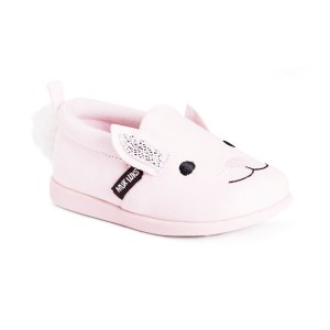 Kid's Bonnie the Bunny Shoes