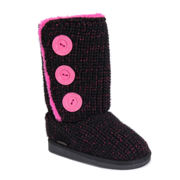 Girl's Malena Boots