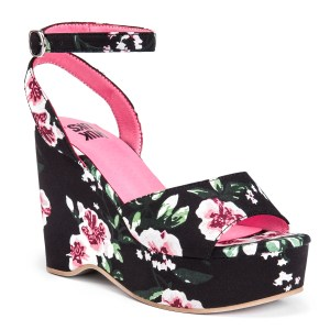 Women's Elodie Wedge Sandals