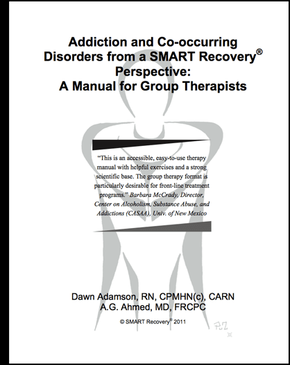 Addiction & Co-Occurring Disorders from a SMART