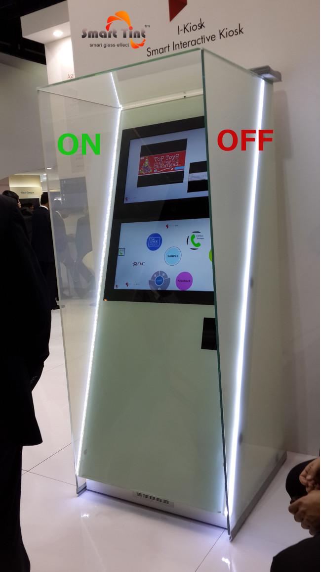 Smart Interactive Kiosk  SmartInteracticeKioskcom