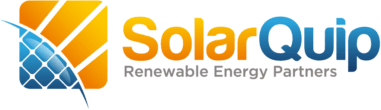 SolarQuip Shop