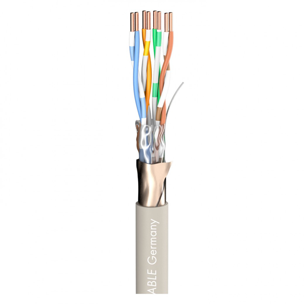 hight resolution of cat 5e sc mercator cat 5e pvc grey 6 10 mm sommer cable