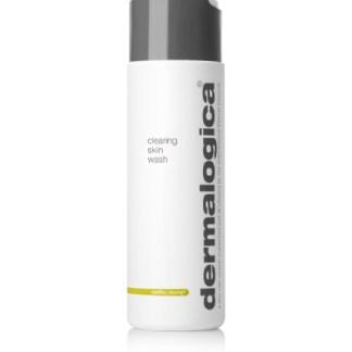 Clearing Skin Wash 250