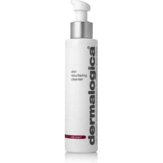 Skin Resurfacing Cleanser 150