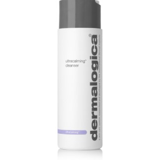 UltraCalming Cleanser 250