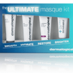 Ultimate Masque Kit