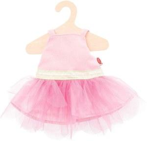 Ballerina-Kleid, klein, Gr, 2   Heless