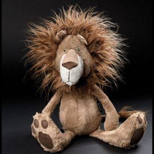Brave Hair, Beasts | Sigikid