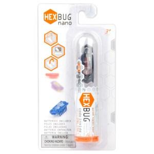 HEXBUG Nano | Invento