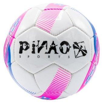 PIN Mini Fußball (Rosa/Blau) | Amigo