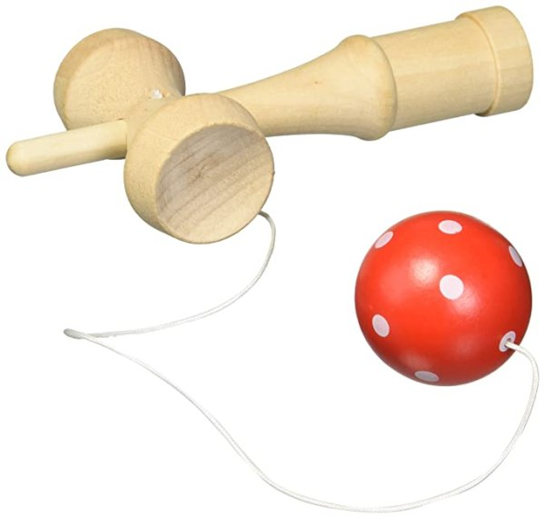 Kendama | Gollnest