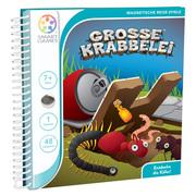 Große Krabbelei | Smart Toys and Games
