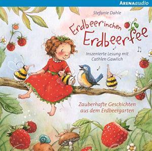 Dahle, Erdbeerinchen Erdbeerf | Arena