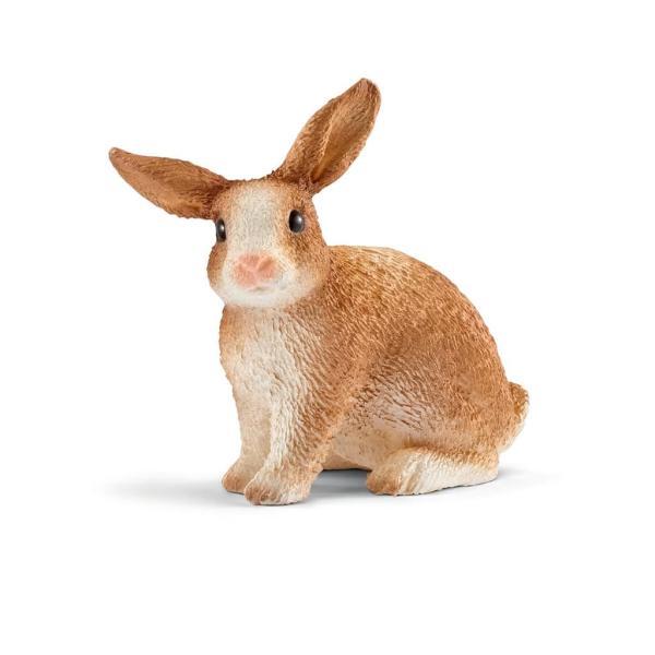 Kaninchen | Schleich