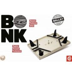 Bonk (mult) | Carletto