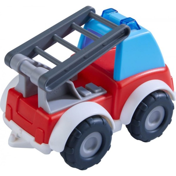 Spielzeugauto Feuerwehr | Haba
