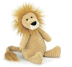Cordy Roy Lion Medium | Jellycat