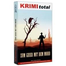 KRIMI total Die zweifelhafte Welt der Märchen   Krimi total