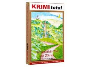 KRIMI total Das Gift der Rivalen   Krimi total