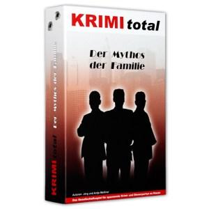 KRIMI total Das Geheimnis der Burg Wolfsklamm   Krimi total