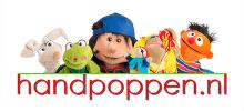 Kinder Handpuppe Kasper | Sterntaler
