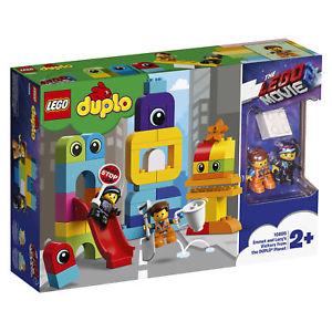 MAGICUBE Blister 3 cubes Spor | Carletto